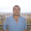 Александр, 36, г.Азов