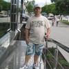 Sergey, 49, г.Pamplona/Iruña