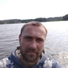 Дмитрий, 33, г.Сафоново