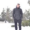александр, 25, г.Kraków