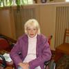Ирина, 46, г.Брянск