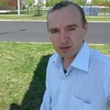 Денис, 41, г.Губкин