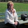 Лариса, 66, г.Санкт-Петербург