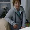 Мила, 51, г.Одесса