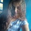 Регина, 19, г.Астана