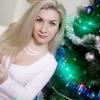 Stella, 41, г.Приморск