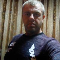 Виктор, 30 лет, Близнецы, Бийск