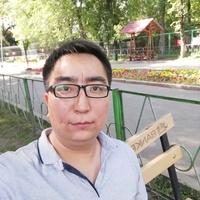 Султан, 30 лет, Близнецы, Алматы́