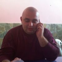 Александр, 37 лет, Близнецы, Ставрополь