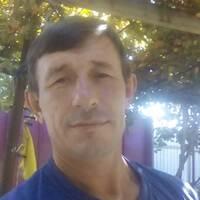 Владимир, 46 лет, Козерог, Шымкент