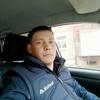 Михаил, 33, г.Юрга