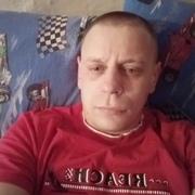 Сергей Гунин 36 Мариуполь