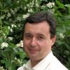 Алексей, 43, г.Йошкар-Ола