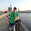 Vasya, 30, г.Рыбинск