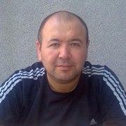 Шухрат 43 Ташкент
