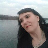 Olga, 43 года, Козерог, Гомель