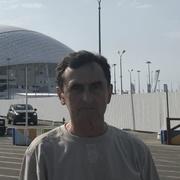 Андрей 63 Тула