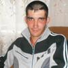 Сергей, 31, г.Чебоксары