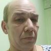 Константин, 47, г.Новоульяновск