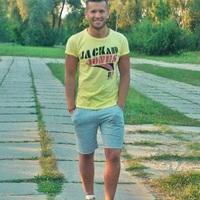 Антошик, 29 лет, Весы, Москва