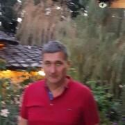 Николай 50 Запорожье