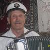 Александр, 76, г.Никольск (Пензенская обл.)