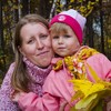 Наталья, 34, г.Дивногорск