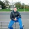 Вячеслав, 26, г.Электросталь