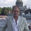 Влад, 42, г.Санкт-Петербург