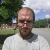 Fred, 48, Lakeland