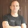 Руслан, 40, г.Винница