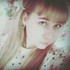 Любовь, 16, г.Усолье-Сибирское (Иркутская обл.)