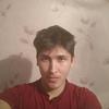 бекзат, 21, г.Бишкек