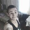 дмитрий, 19, г.Могилев