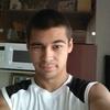 Артур, 22, г.Самара