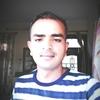 Vikas, 23, г.Gurgaon