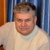 Владислав, 64, г.Харьков