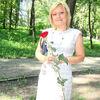 Валентина, 47, г.Черновцы