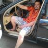 Андрій, 28, г.Тернополь