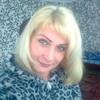 Татьяна, 42, г.Борисов