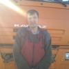 Денис, 36, г.Оренбург