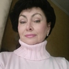 Ирина, 58, г.Алматы (Алма-Ата)