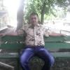 Андрей Булычев, 42, г.Нефтегорск
