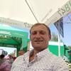 иван, 32, г.Котовск