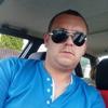 Евгений, 26, г.Гродно