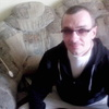виталий, 35, г.Апатиты