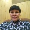 Ираида, 51, г.Киров (Кировская обл.)
