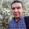 Александр, 30, г.Киев