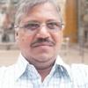 Ravi, 49, г.Бангалор