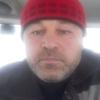 Yri Permakov, 41, г.Курган